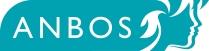 ANBOS_PMS320c.jpg