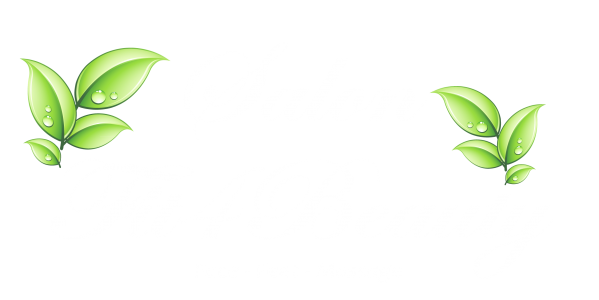 Schoonheidssalon & Pedicure Fit4Beauty Schiedam