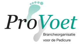 ProVoet_Logo_PMS_hoge_resolutie voetjes